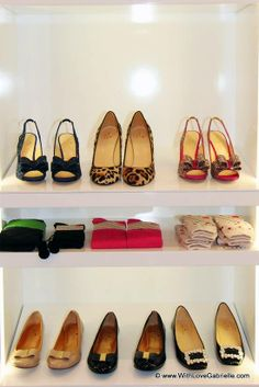 #Kate Spade Shoes