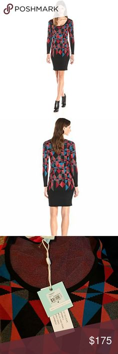Brand new with tags! Plenty dresses by Tracy Reese Brand new with tags! Great quality and well made dress. Don't forget to bundle to get a great deal 😍 Plenty by Tracy Reese Dresses