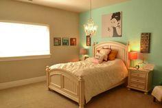 1000 images about bedroom on pinterest audrey hepburn