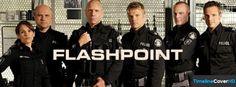 Flashpoint Facebook Cover Timeline Banner For Fb Facebook Cover
