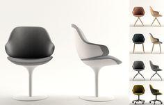 Ciel! - TABISSO Design Furniture