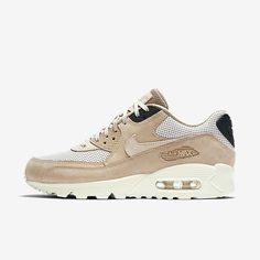 At Nordstrom. Chaussure Nike Air Max 90 Pinnacle pour Femme https://tmblr.co/ZOe66d2OlSUWa