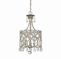 Image result for chandelier lighting