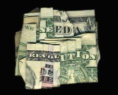 les-messages-caches-dans-des-dollars  We Need A Revolution