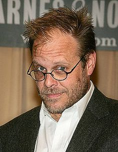 Mr. Alton Brown
