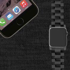 f1e7ec206fb Click Apple Watch用バンドアダプター「クリック」 - ガジェットの購入なら海外通販のRAKUNEW(ラクニュー)