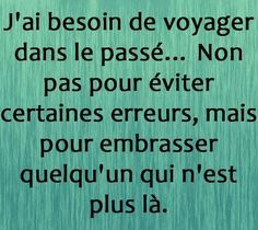 Oh oui . Beautiful Arabic Words, French Quotes, Bad Mood, Real Talk, Inspire Me, Affirmations, Texts, Life Quotes, Wisdom