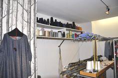 modus vivendi Loft, Bed, Furniture, Home Decor, Wednesday, Decoration Home, Stream Bed, Room Decor, Lofts