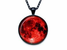 Hey, I found this really awesome Etsy listing at http://www.etsy.com/listing/127314443/blood-moon-pendant-moon-necklace-moon