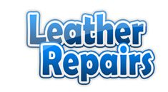 Sofa Frame Repairs  LEATHER REPAIRS are able to undertake all types of frame repairs from a broken castor block to a full frame rebuild, if you have any problem with the frame of your furniture send us your enquiry and we will assist. We can replace broken spring rails, centre support rails, castor blocks, arm rails and arm fibreboard.