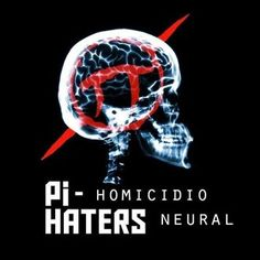 Homicídio Neural by Pi-Haters in the Microsoft Store