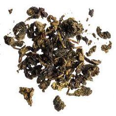 Chinese Oolong Loose Leaf Tea in Australia Traditional Taste, Oolong Tea, Loose Leaf Tea, Tin, Collections, Organic, Pewter