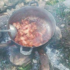 #Jaraguenses locos con los cueritos