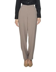 Food, Home, Clothing & General Merchandise available online! Pull On Pants, Sweatpants, Suits, Clothes, Women, Fashion, Tall Clothing, Moda, Outfits
