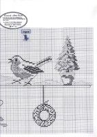 "Gallery.ru / love-cross-stitch - Альбом ""529"""