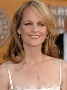 270 Mad About You Ideas In 2021 Helen Hunt You Mad Helen
