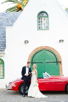 carolienandben.com_3062 Wedding Dresses, Beautiful, Fashion, Bride Dresses, Moda, Bridal Gowns, Fashion Styles, Weeding Dresses, Wedding Dressses