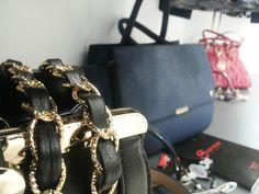 bags .... #swagstore x #sarahchole .... #FashionWeek collezione AI 2015/16 presente in negozio, venitela a provare, impareggiabile rapposto qualità prezzo .... sarahchole.com .... #swagstoretimodellalavita #swagstore #swag .. #love #fashion and #selfie .. #sandonadipiave #jesolo #venezia #italia #italy .... facebook.com/swagstoreitaly www.sarahchole.com
