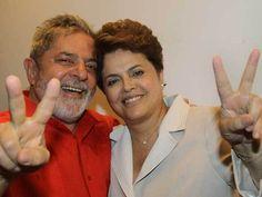 Lula y Dilma habrían recibido u$s 150 millones en sobornos: Un empresario brasileño afirmó haber puesto 150 millones de dólares en una…