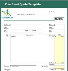 how to make cleaning service invoice online invoice sample auto repair invoice software auto repair invoice - Invoice Template Free