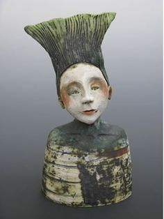 http://www.macdonell-ceramics.co.uk/gallery2.html#