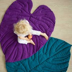 Wonderful Mesmerizing Sewing Ideas for All. Awe Inspiring Wonderful Mesmerizing Sewing Ideas for All. Purple Crib Bedding Sets, Cute Bedding, Diy Y Manualidades, Purple Bathrooms, Purple Kitchen, Purple Chair, Bathroom Rug Sets, Sewing Pillows, Chair Covers