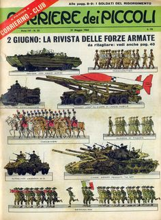 Corrierino and Giornalino: toy soldiers Paper Toys, Paper Crafts, Army Post, Confederate Flag, Army Uniform, Art Station, Toy Soldiers, Paper Models, Board Games