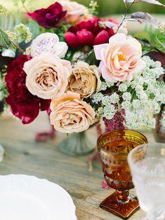 Event Planning & Design: La Fleur Weddings & Events - http://lafleurweddings.com Venue : Sunstone Winery & Villa - http://www.stylemepretty.com/portfolio/Sunstone-Winery Floral Design: Camellia Floral Design - http://www.stylemepretty.com/portfolio/camellia-floral-design-2   Read More on SMP: http://www.stylemepretty.com/2016/09/26/multicultural-mexican-arabic-wedding/