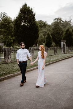 Sequoyah Park is a favorite for locals. It's understated beauty is the perfect background for engagement photos along the Tennessee River. Engagement Outfits, Engagement Session, Engagement Photos, Tennessee River, Engagement Photography, Cherokee, Perfect Fit, What To Wear, Park Photos