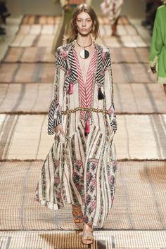 Etro fashion week milan fashion week