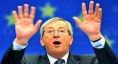 Radiocor - Riflettori puntati sul Lussemburgo e sul suo ex-premier, Jean-Claude Juncker, e attuale presidente della Commissione Ue, per l'inchiesta sugli accordi fiscali tra il Granducato e 340 multinazionali, tra cui alcune italiane, per risparmiare sulle tasse.Sul Granducatopende l'accusa di essere al centro di un sistema di massiccia elusione, in base ai sei mesi di…