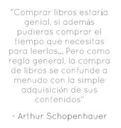 #Libros #Reflexion
