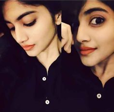Megha Akash Latest HD images and wallpapers Cute Girl Poses, Girl Photo Poses, Girl Photography Poses, Cute Girls, Cute Girl Face, Cute Girl Photo, Girl Pictures, Girl Photos, New Abaya Style