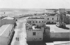 Fuerte de villa cisneros Herencia Española, fortalezas españolas por el mundo. - ForoCoches