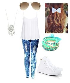 """Untitled #25"" by pandaloveer ❤ liked on Polyvore"