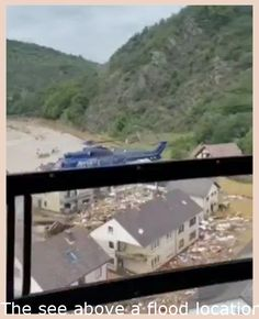 The see around a flood space in germany, july 30th – recent #PinFails, #FunnyFailsVideos, #BestFailsEver, #FunnyEpicFails | #BestFailsEver, #FailHilarious, #FailMoments, #FailsFunny, #InternetFail Fails Gifs, Pin Fails, Funny Fails, Day And Time, Night Time, Best Fails Ever, Unintended Consequences, Photo Fails, Design Fails