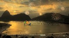 Image result for rio 2016 olympics