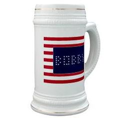 National Coffee Day!!! Bobby!!! - - Patriotic Male  Name of the Day!! http://www.cafepress.com/myownamericanflag  www.Larrywaitz.com www.myownamericanflag.us www.jesusamericanflag.com