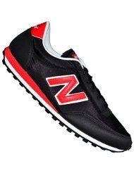 New Balance 410 #410 #u410 #newbalance #shoes #basket