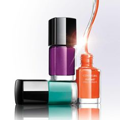 $.50 Off any one COVERGIRL Outlast Stay Brilliant Nail Gloss: http://xoupons.com/?cid=18102050.