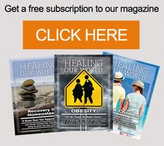 If you want to stay abreast of what's happening at Hippocrates and with important issues that affect our world, we invite you to stay in touch through our quarterly magazine and weekly e-Newsletter. Hippocrates Health Institute's quarterly magazine, Healing Our World, is full of stories and resources on health, healing and recovery. Our weekly e-Newsletter …