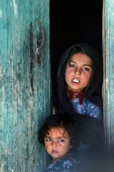 Everything Afghanistan. The people of Afghanistan are so beautiful