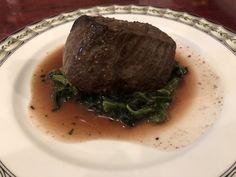 なんであのときcafe レポート 12/9(日)~12/15(土)   なんであのとき放送局 Steak, Food, Essen, Steaks, Meals, Yemek, Eten