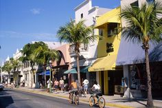 Key West, Florida   - 12 Underrated Destinations That Make Amazing Summer Vacation Spots