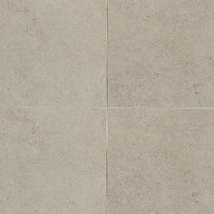 CHEAPERFLOORS Top Quality Tile Flooring Porcelanosa For The - Da lite tile