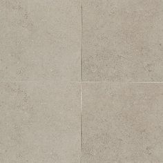 Check out this Daltile product: City View Skyline Gray CY02