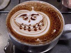 Starbucks Skinny Pumpkin Spice Latte Copy