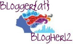 If you're headed to BlogHer make sure to link up your site! :-)