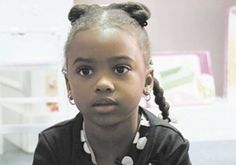 """Anala Beevers, 5, is a genius with 145+ IQ. Multicultural News Weekly, Feb 25, 2014. """"When she was born I'd say the ABCs to her & she would mouth them with me,"""" says mom Sabrina Beevers. """"By 10 mo. she could identify & point to each letter I'd say, before she could even talk."""" By 18 mo. Anala recited numbers in Spanish & English. By her fifth birthday in Feb. 2014, she could name every U.S. state & capital. See YouTube clips of Anala naming capitals of countries worldwide."""