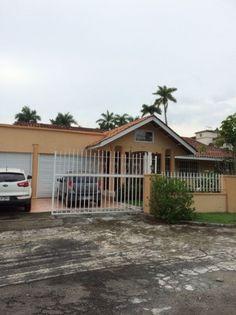 Foto #1 - PID 4488 - Panama Realtor